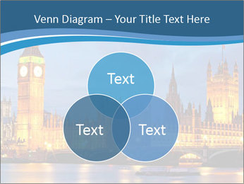 0000078665 PowerPoint Template - Slide 33