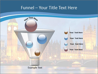0000078665 PowerPoint Template - Slide 63