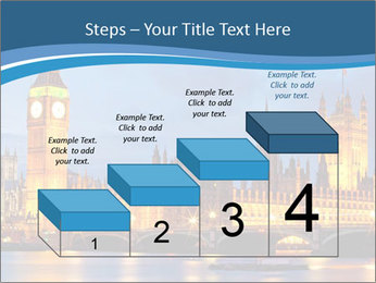 0000078665 PowerPoint Template - Slide 64
