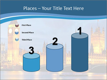 0000078665 PowerPoint Template - Slide 65
