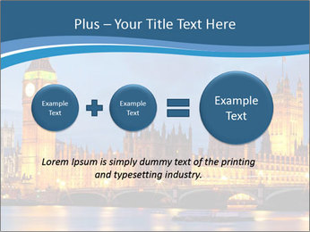 0000078665 PowerPoint Template - Slide 75
