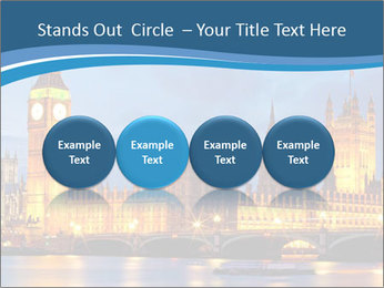 0000078665 PowerPoint Template - Slide 76