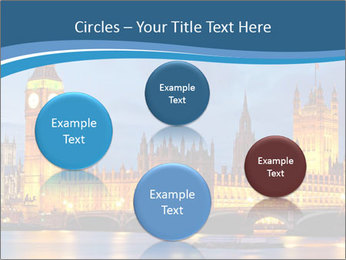 0000078665 PowerPoint Template - Slide 77