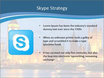 0000078665 PowerPoint Template - Slide 8
