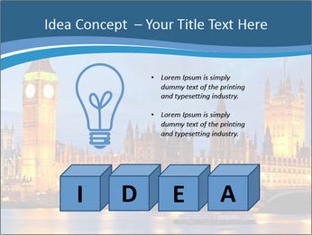 0000078665 PowerPoint Template - Slide 80