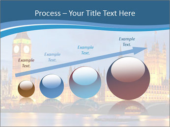 0000078665 PowerPoint Template - Slide 87
