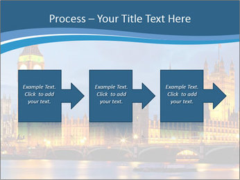 0000078665 PowerPoint Template - Slide 88