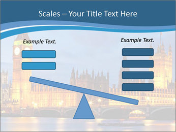 0000078665 PowerPoint Template - Slide 89
