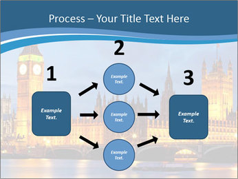 0000078665 PowerPoint Template - Slide 92