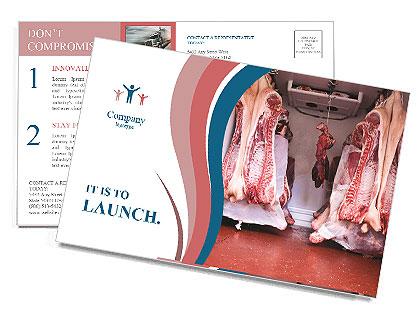 0000078666 Postcard Template