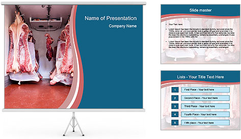 0000078666 PowerPoint Template