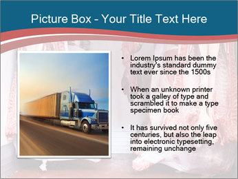 0000078666 PowerPoint Template - Slide 13