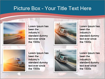 0000078666 PowerPoint Template - Slide 14
