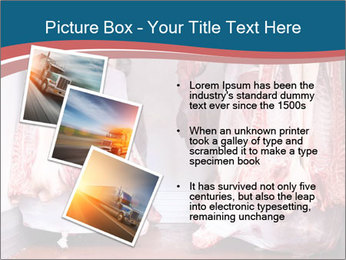 0000078666 PowerPoint Template - Slide 17