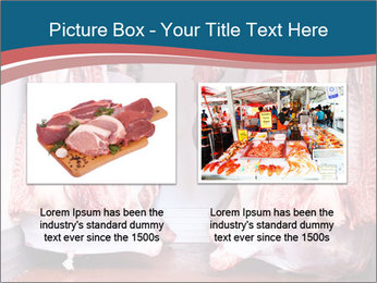 0000078666 PowerPoint Template - Slide 18