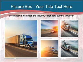 0000078666 PowerPoint Template - Slide 19