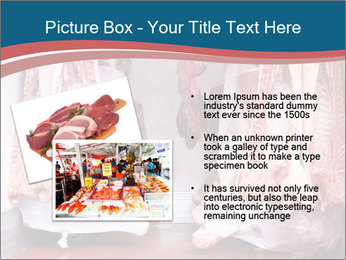 0000078666 PowerPoint Template - Slide 20
