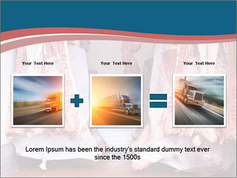 0000078666 PowerPoint Template - Slide 22