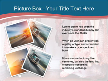 0000078666 PowerPoint Template - Slide 23