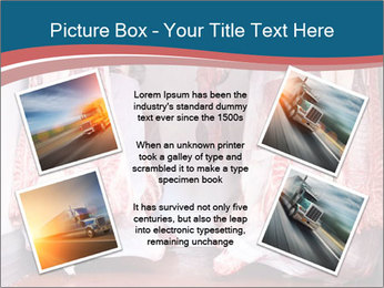 0000078666 PowerPoint Template - Slide 24
