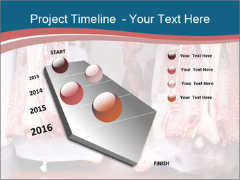 0000078666 PowerPoint Template - Slide 26