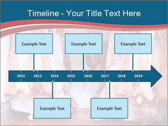 0000078666 PowerPoint Template - Slide 28