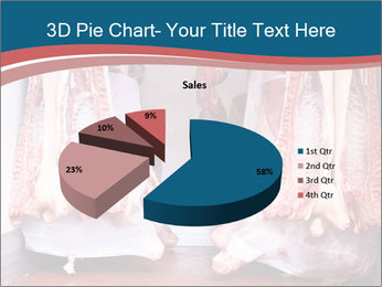 0000078666 PowerPoint Template - Slide 35