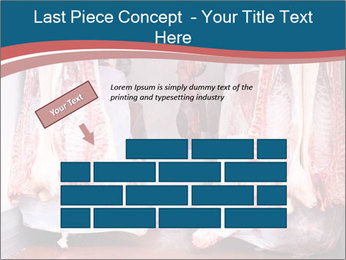 0000078666 PowerPoint Template - Slide 46