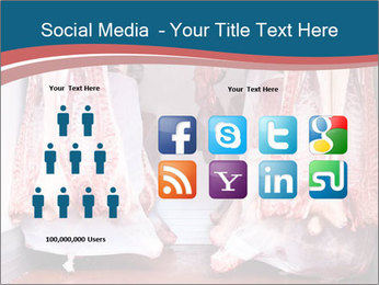 0000078666 PowerPoint Template - Slide 5
