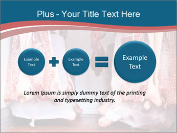 0000078666 PowerPoint Template - Slide 75