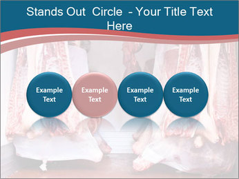 0000078666 PowerPoint Template - Slide 76