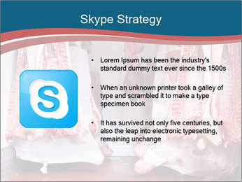 0000078666 PowerPoint Template - Slide 8