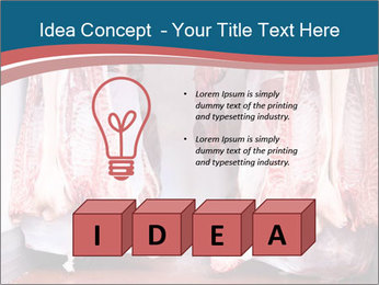 0000078666 PowerPoint Template - Slide 80