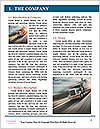 0000078666 Word Templates - Page 3