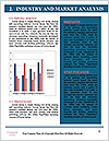0000078666 Word Templates - Page 6