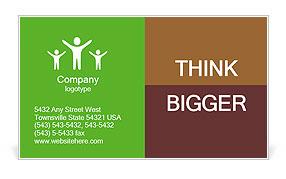 0000078667 Business Card Templates