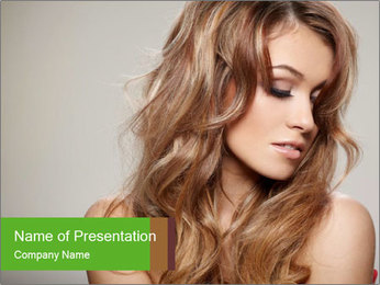0000078667 PowerPoint Template