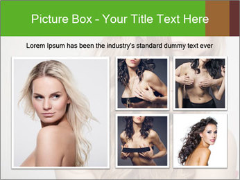0000078667 PowerPoint Templates - Slide 19