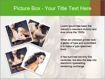 0000078667 PowerPoint Templates - Slide 23