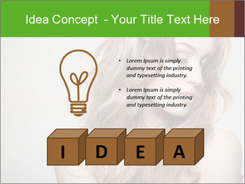 0000078667 PowerPoint Templates - Slide 80