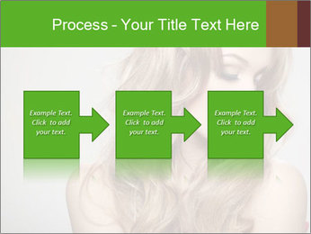 0000078667 PowerPoint Templates - Slide 88