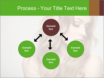 0000078667 PowerPoint Templates - Slide 91
