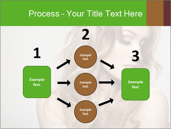 0000078667 PowerPoint Templates - Slide 92