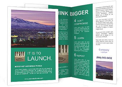 0000078668 Brochure Template