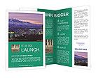 0000078668 Brochure Templates