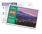 0000078668 Postcard Templates