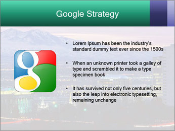 0000078668 PowerPoint Template - Slide 10