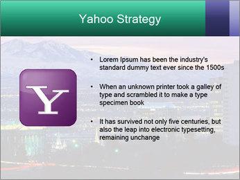 0000078668 PowerPoint Template - Slide 11