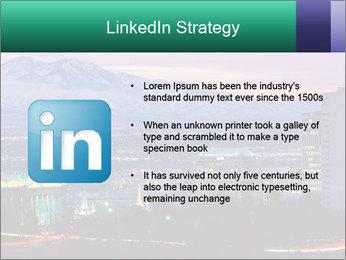 0000078668 PowerPoint Template - Slide 12
