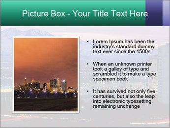 0000078668 PowerPoint Templates - Slide 13